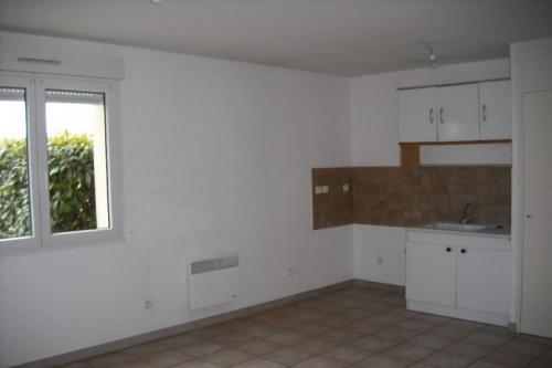 Location - Studio - 29,79 m2 - Beaune - Photo