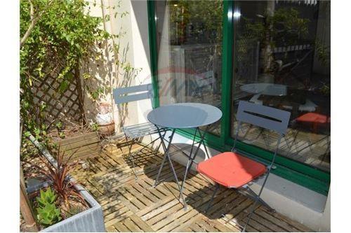 Vente maison / villa Quimper 249000€ - Photo 20