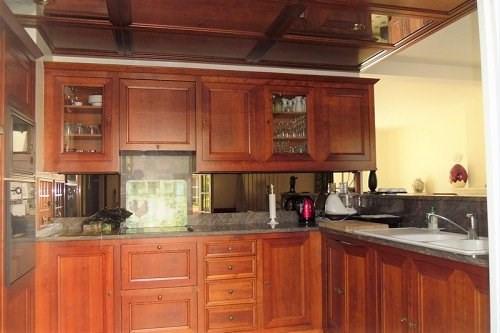 Sale house / villa Cherisy 378000€ - Picture 6