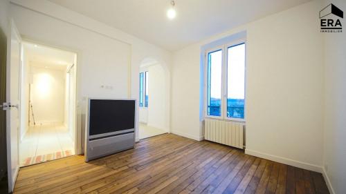 Vente - Appartement 3 pièces - 55,9 m2 - Villabé - Photo