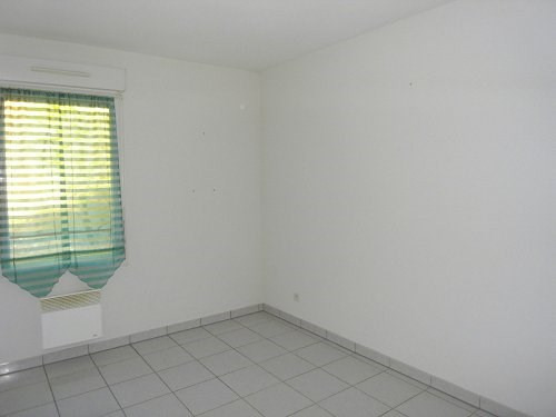 Location appartement Cognac 526€ CC - Photo 5