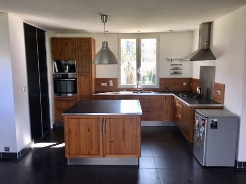 Vendita casa Houdan 260000€ - Fotografia 5