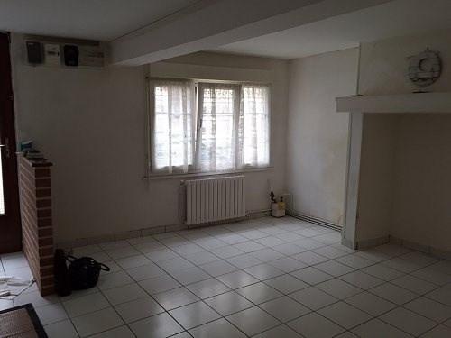 Vente maison / villa Dieppe 75000€ - Photo 4