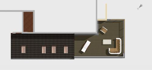 Venta  - Apartamento 3 habitaciones - 80 m2 - Alassio - Photo