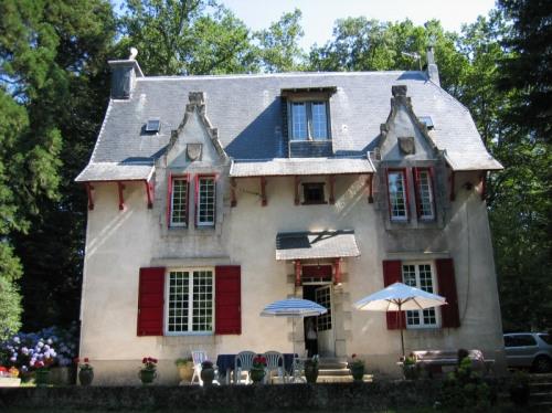 Vente - Château - 190 m2 - Saissac - Photo
