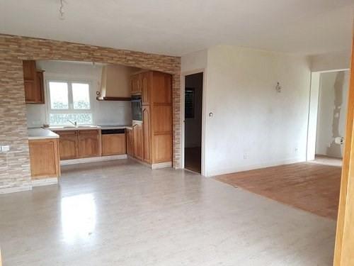 Sale house / villa Aumale 127500€ - Picture 2