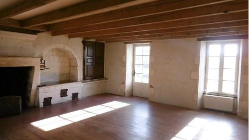 Vente de prestige maison / villa St preuil 988000€ - Photo 3
