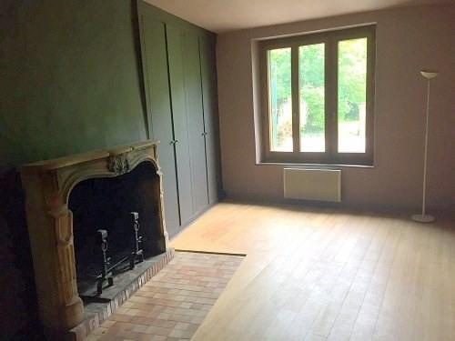 Verkoop  huis Bu 274000€ - Foto 5