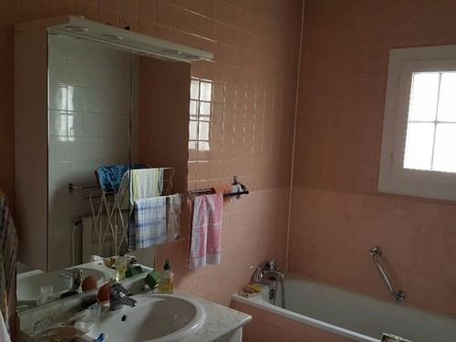 Verkauf auf Rentenbasis - Traditionelles Haus 4 Zimmer - 105 m2 - Toulouse - Photo