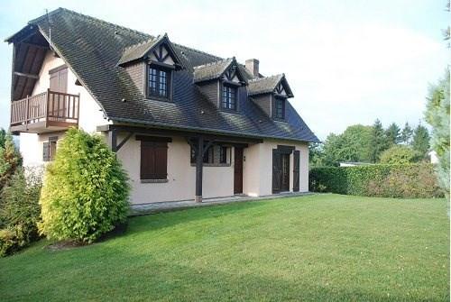 Vente maison / villa Blangy sur bresle 258000€ - Photo 1