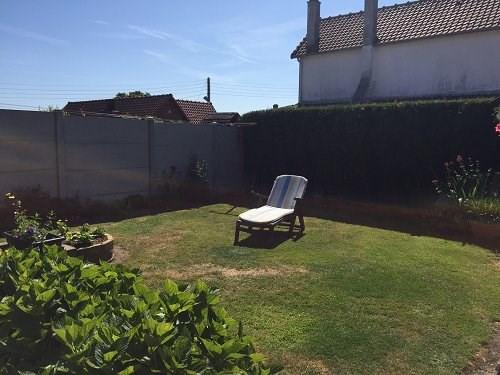 Sale house / villa Dieppe 188000€ - Picture 3