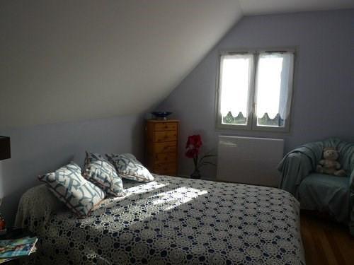 Vendita casa Conde sur vesgre 299000€ - Fotografia 3