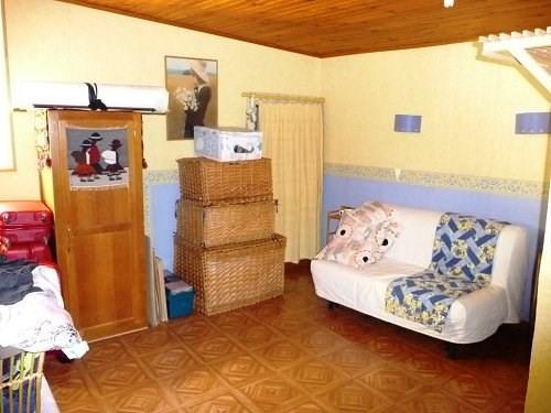Sale house / villa 5 mn est cognac 249310€ - Picture 5
