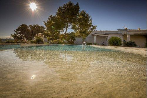 Vente de prestige maison / villa Martigues 960000€ - Photo 2