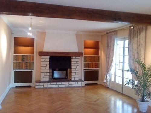 Vente maison / villa Formerie 179000€ - Photo 3