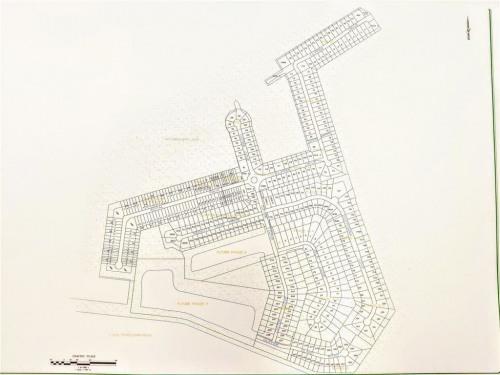 Vente - Divers - 1407,95 m2 - Slidell - Photo