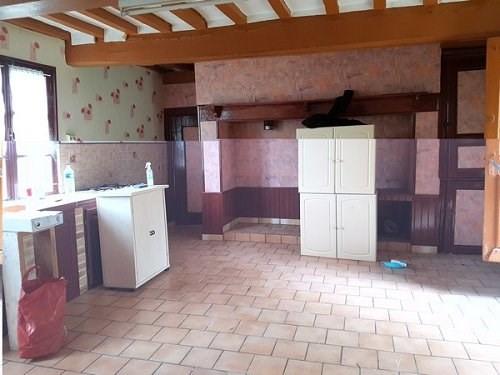Vente maison / villa Aumale 79000€ - Photo 4