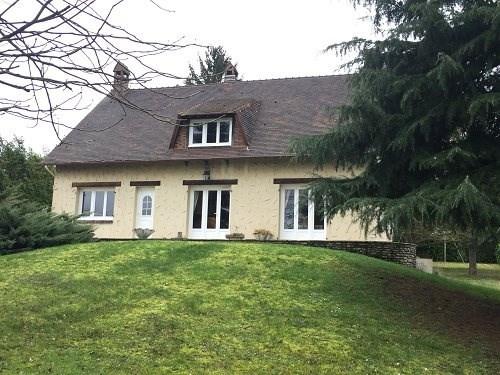 Vente maison / villa Houdan 315000€ - Photo 3