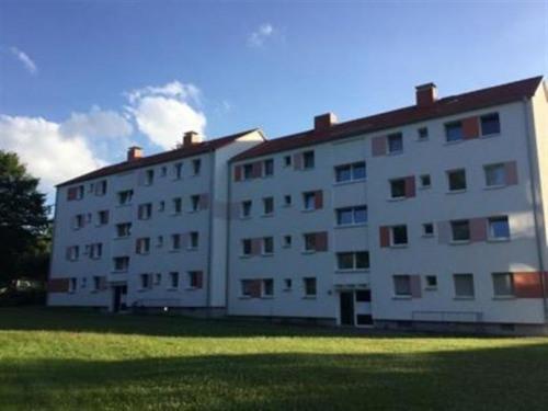 Location - Appartement 3 pièces - Osnabrück - Photo