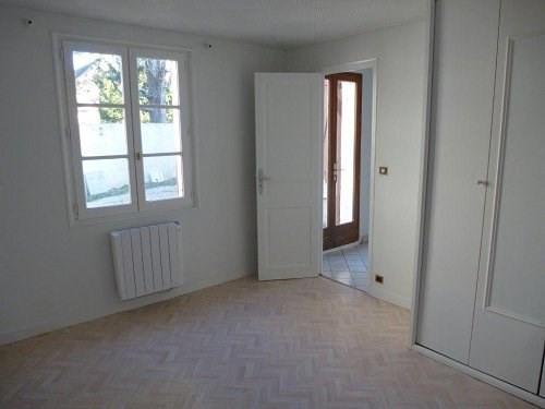 Vente maison / villa Houdan 147000€ - Photo 6