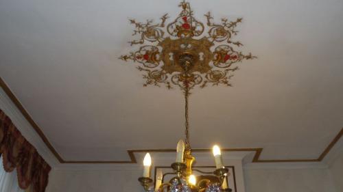 Продажa - дом 6 комнаты - 186 m2 - Amiens - Photo
