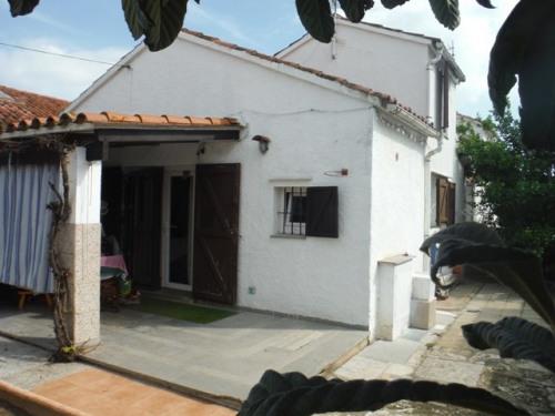 Sale - House / Villa 3 rooms - 50 m2 - l'Escala - Photo