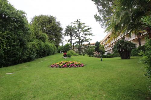Vente - Appartement 2 pièces - 55 m2 - Cannes - Photo