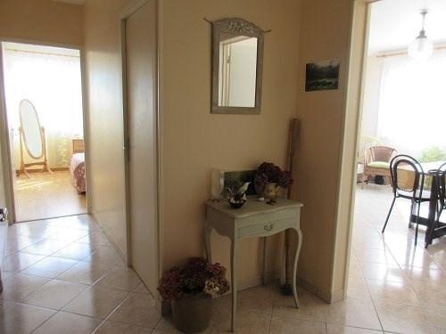 Vente appartement Fecamp 103000€ - Photo 4
