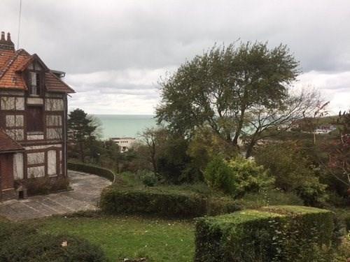 Sale house / villa Dieppe 425000€ - Picture 2