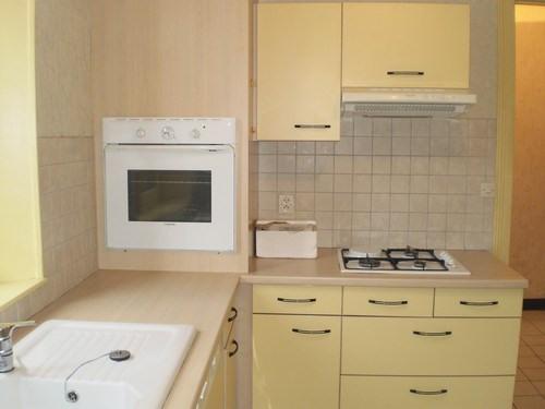 Location appartement Grenoble 500€ CC - Photo 4