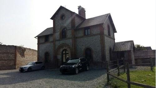 Verkauf haus Sassetot le mauconduit 445000€ - Fotografie 2