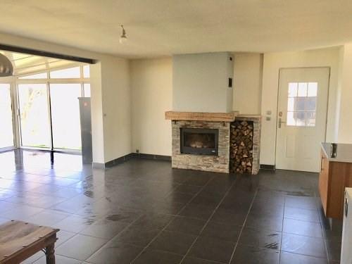 Vendita casa Houdan 260000€ - Fotografia 4