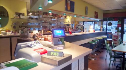 Sale - Shop - 152 m2 - Angers - Photo