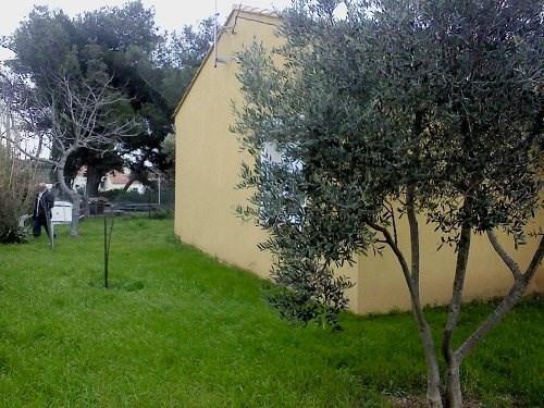 Location maison / villa Martigues 1350€cc - Photo 6
