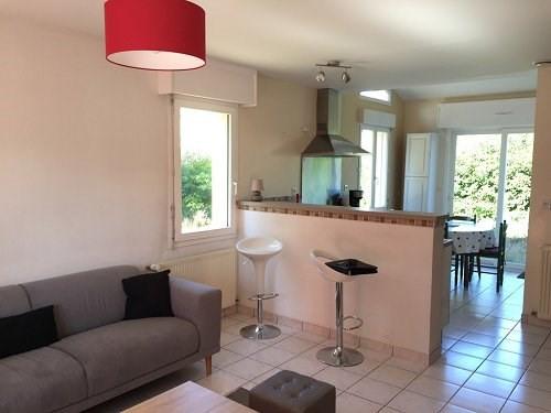 Sale house / villa Cognac 197950€ - Picture 3