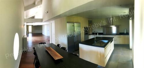 Locação residencial de prestígio - Duplex 4 assoalhadas - 170 m2 - Marseille 8ème - Photo