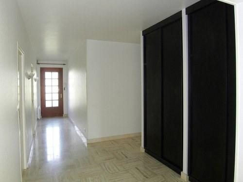 Location maison / villa 5 mn est cognac 825€ CC - Photo 4