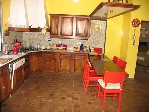 Location vacances maison / villa Saint brevin l'ocean 2210€ - Photo 5