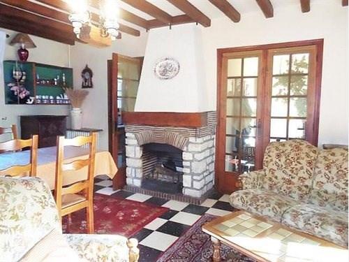 Vente maison / villa Ezy sur eure 184900€ - Photo 3