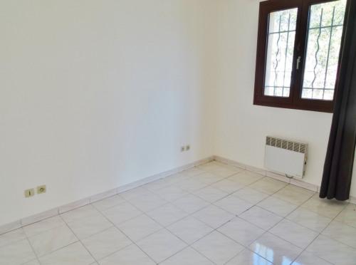 Vente - Appartement 2 pièces - 37 m2 - Saint Raphaël - Photo
