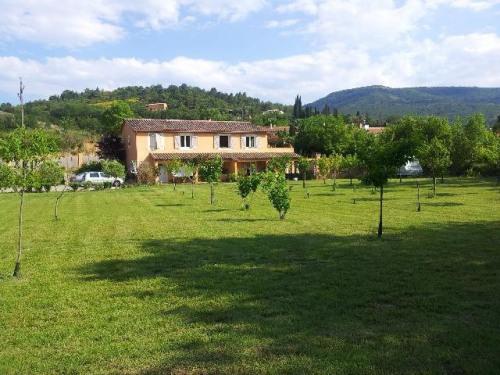 Sale - Villa 6 rooms - 185 m2 - Limoux - Photo