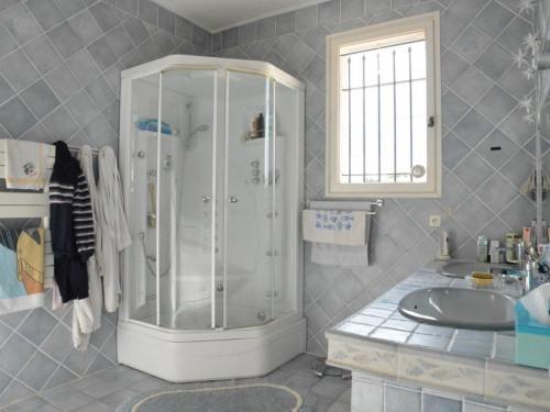 Verkauf von Luxusobjekt - Haus 5 Zimmer - 140 m2 - Cannes - Photo