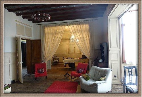 Sale house / villa Formerie 239000€ - Picture 3