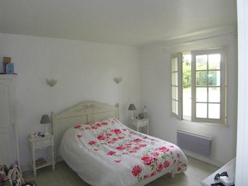 Location maison / villa 5 mn est cognac 825€ CC - Photo 6