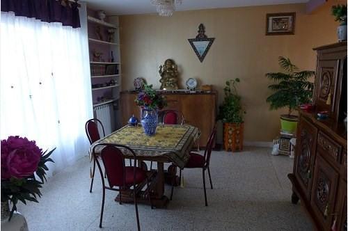 Verkoop  huis Houdan 252000€ - Foto 2
