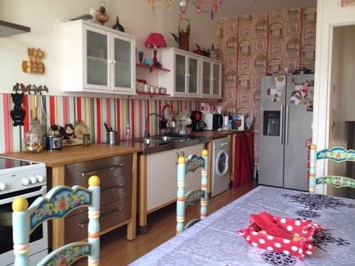 Sale apartment Dieppe 295000€ - Picture 3