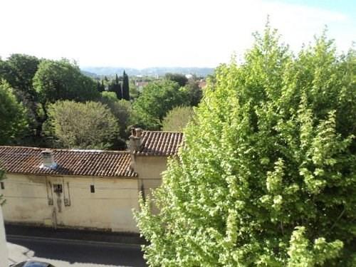 Location appartement Marignane 749€ CC - Photo 2