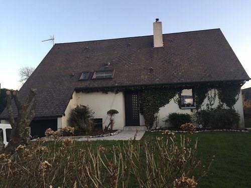 Sale house / villa Bacqueville en caux 247000€ - Picture 4