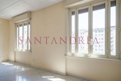 投资产品 - 公寓 5 间数 - 149 m2 - 罗马市 - Photo