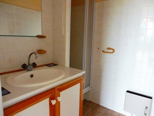 Sale apartment Meschers sur gironde 83545€ - Picture 6